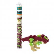 70 pc Tube - Tyrannosaurus Rex