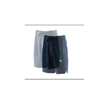 Draft Athletic Shorts by 100percent Brand