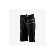 Airmatic Women's Shorts by 100percent Brand