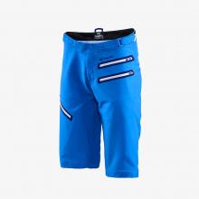 Airmatic Women's Shorts by 100percent Brand in Chelan WA