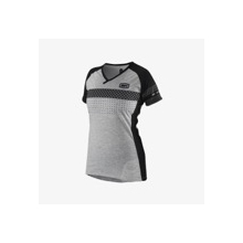 Airmatic Women's Jersey by 100percent Brand