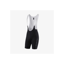 Exceeda Women's Bib Shorts by 100percent Brand