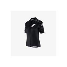 Exceeda Women's Jersey by 100percent Brand