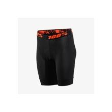 Crux Women's Liner Shorts