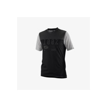 Airmatic Jersey by 100percent Brand in Squamish BC