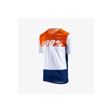 Airmatic Jersey by 100percent Brand
