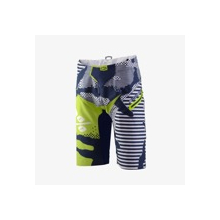 R-Core X Shorts by 100percent Brand