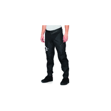 R-Core Pants by 100percent Brand
