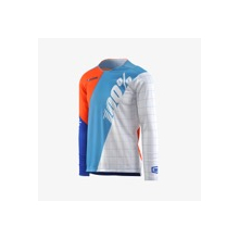 R-Core Youth Jersey