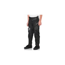 R-Core Youth Pants by 100percent Brand