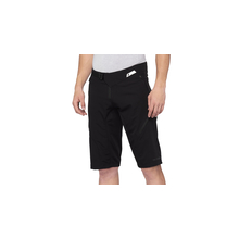 Airmatic Shorts by 100percent Brand in Squamish BC