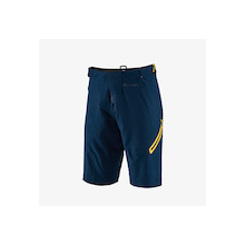 Airmatic Shorts by 100percent Brand in Chelan WA