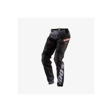 R-Core Supra Pants