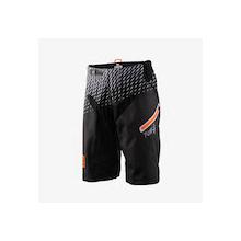 R-Core Supra Shorts by 100percent Brand
