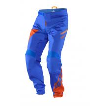 R-Core Nova Pants by 100percent Brand