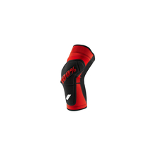 Ridecamp Knee Guards by 100percent Brand