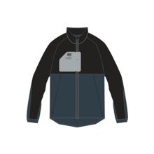 Hydromatic Jacket by 100percent Brand