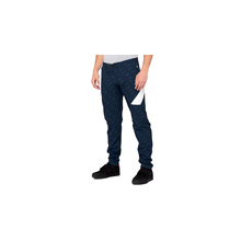 R-Core X Limited Edition Pants by 100percent Brand