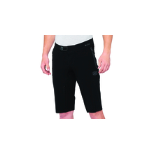 Celium Shorts by 100percent Brand in Loveland CO