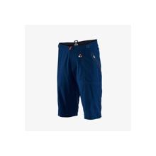Celium Shorts by 100percent Brand