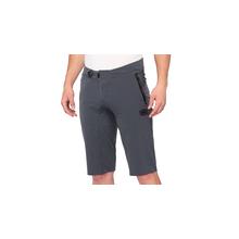 Celium Shorts by 100percent Brand in Chelan WA
