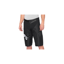 R-Core Shorts by 100percent Brand