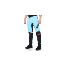 R-Core X Pants by 100percent Brand