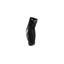Fortis Elbow Guards by 100percent Brand