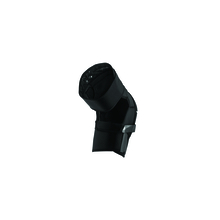 Fortis Knee Guards by 100percent Brand