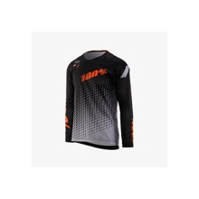 R-Core Supra Youth Jersey by 100percent Brand