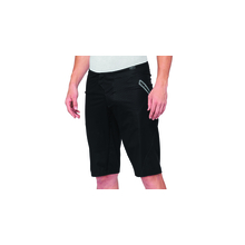 Hydromatic Shorts by 100percent Brand