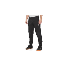 Hydromatic Pants by 100percent Brand