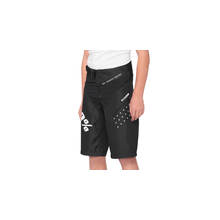 R-Core Youth Shorts
