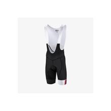 Tour Bib Shorts by 100percent Brand