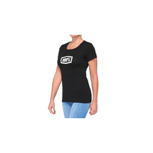 Essential Women's T-Shirt by 100percent Brand