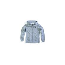 Cosmic Women's Hooded Zip Sweatshirt by 100percent Brand