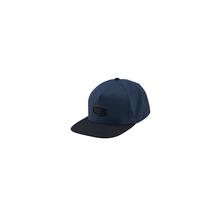 Enterprise Snapback Hat by 100percent Brand