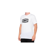 Essential T-Shirt by 100percent Brand in Chelan WA