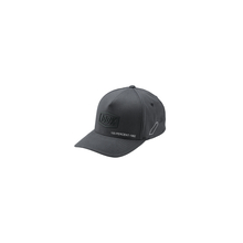 Shadow X-Fit Hat by 100percent Brand