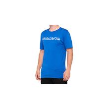 Vuln T-Shirt