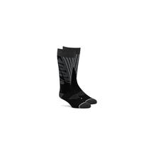 Torque Comfort Moto Socks