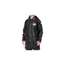 Torrent Mechanic's Raincoat by 100percent Brand