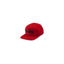 Drive Snapback Hat by 100percent Brand