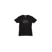 Essential Tech T-Shirt