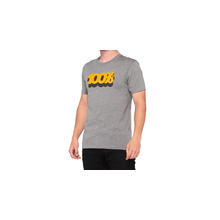 Volta T-Shirt by 100percent Brand