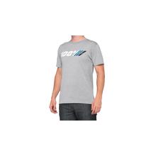 Motorrad Tech T-Shirt