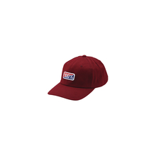 Select Dad Hat by 100percent Brand