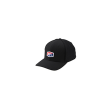 Contact X-Fit Snapback Hat by 100percent Brand