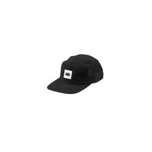 Prenez Camper Hat by 100percent Brand