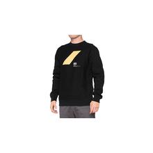 Rend Crewneck Sweatshirt by 100percent Brand